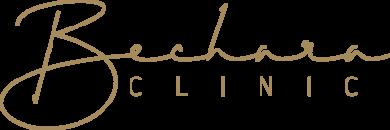 bechara-logotipas